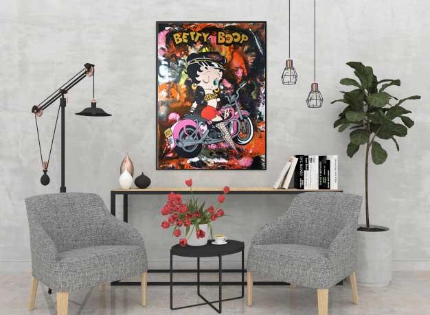 modern-living-room-wall-art-mockup_1961-26